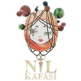 @nil.kafasi By Nil Yılmaz