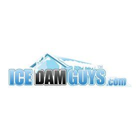 Ice Dam Guys