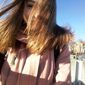Ewelina Gawryś