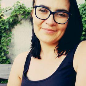 Justyna Obel