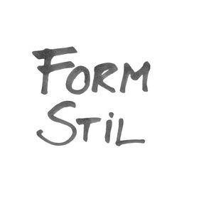 formstilblog