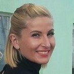 Raluca Chiciudean