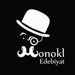 Monokl Yayınları