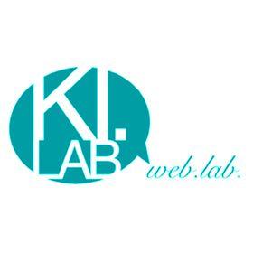 Kilab Web lab