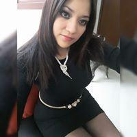 Mercy Kimberly Jimenez Acevedo