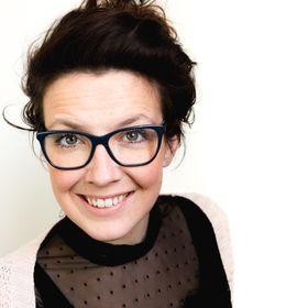 Ilse Kleijer