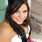 Amanda Cherish