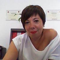 Luisa Fernandez Abad