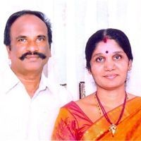Subramanyeswara Rao Gutta (sraoasram) on Pinterest