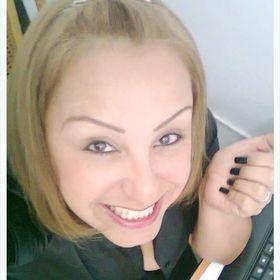 Lisbeth Lugo