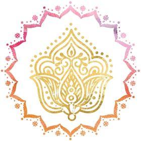 ISHANI Designs