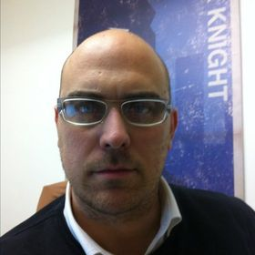 Francesco Bernardi