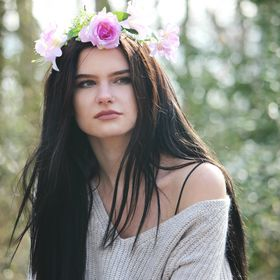Lara Sluyter
