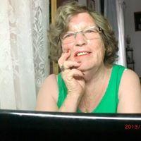 Clarinha Batista
