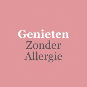 Genieten Zonder Allergie