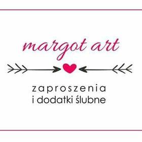 Małgorzata Delimata