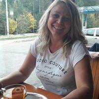 Mirka Kasincova