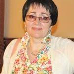 Galina Kazberuk
