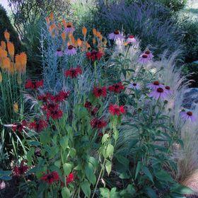Rich Earth Garden Service
