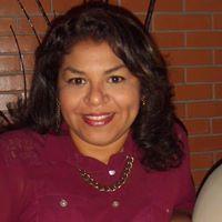 Columba Santiago Clara