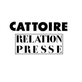 Cattoire Relation Presse