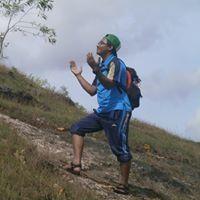 Abdulloh A-Up