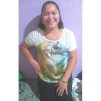 Mariazinha Sousa