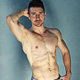 David Razvan