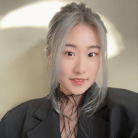 Joanna Ji