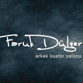 Salon Faruk Dülger