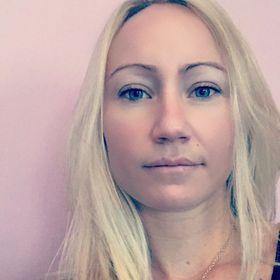 Linda Lysevoll