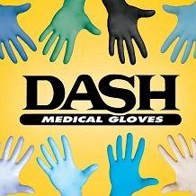 DASH Gloves