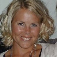 Christine Eftestøl