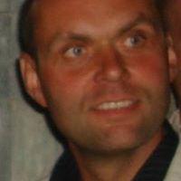 Jozef Matejčík