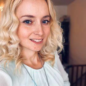 Karolina Oracka