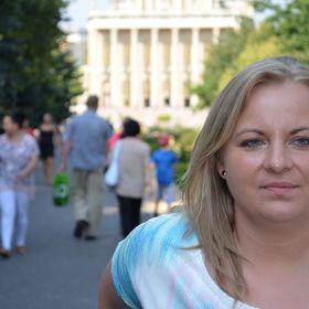 Marlena Szynalik