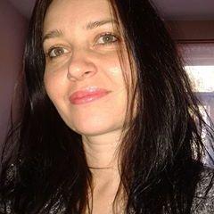 Ivka Olexová