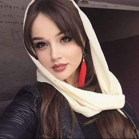 MaryCielo