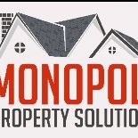 Monopoly Property Solutions, LLC