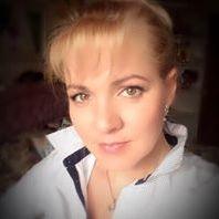 Татьяна Кул