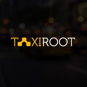 Taxiroot
