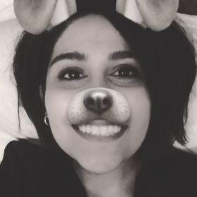 Nuraine Dhansay