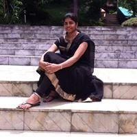 Bharathi Mallireddy
