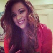 Xtine Aguilar
