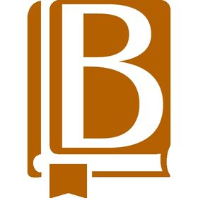 BforBlogging
