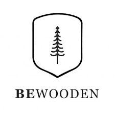 BeWooden Danmark