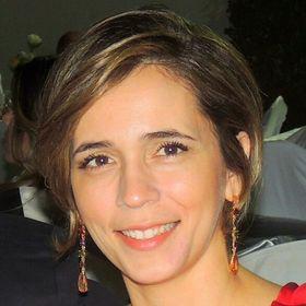 Patrícia Barreto