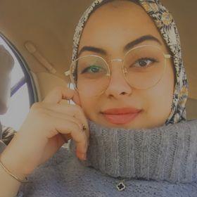 Rana Elhamy