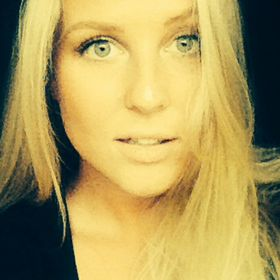 Pernille Johannessen