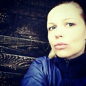 Martina Pischova